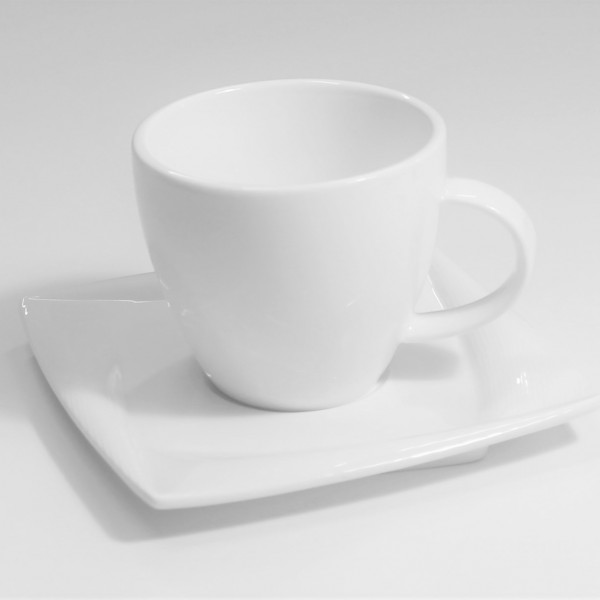 diva-cup-saucer
